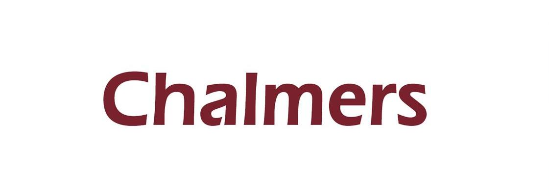 Chalmers Pty Ltd