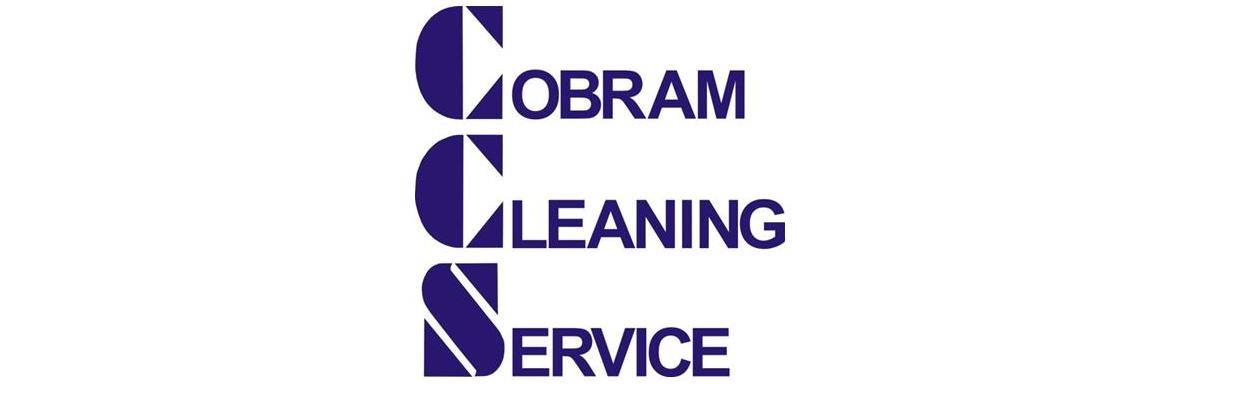 Cobram Cleaning Service