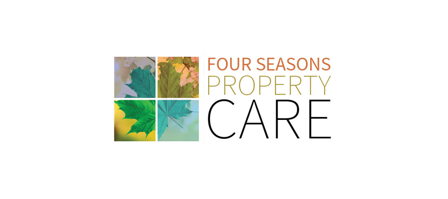 Four Seasons Property Care